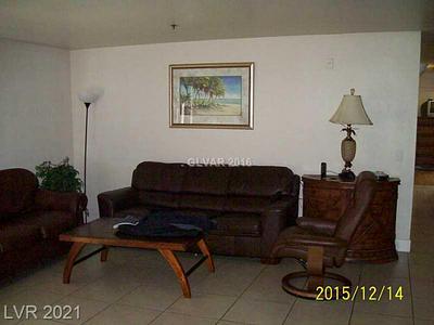 4200 S VALLEY VIEW BL BOULEVARD # 1003, Las Vegas, NV 89103 - Photo 2