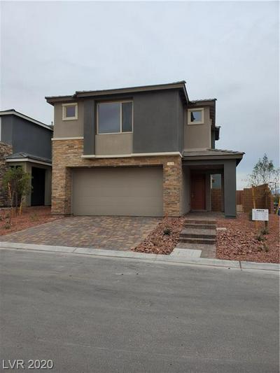 10628 SILVER POND AVE, Las Vegas, NV 89135 - Photo 2