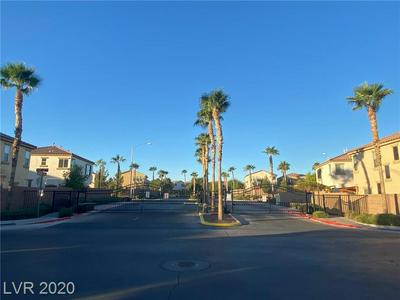 781 EASTER LILY PL, Henderson, NV 89011 - Photo 2