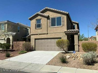 1073 WATER COVE ST, HENDERSON, NV 89011 - Photo 1