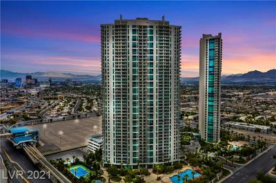 322 KAREN AVE UNIT 3401, Las Vegas, NV 89109 - Photo 1