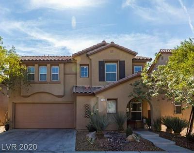 7185 NECHES AVE, Las Vegas, NV 89179 - Photo 1