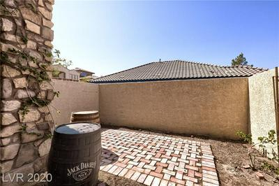 1133 VIA CANALE DR, Henderson, NV 89011 - Photo 2