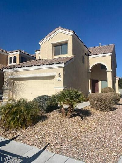 9020 HIGH HORIZON AVE, Las Vegas, NV 89149 - Photo 1