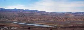MORMON MESA VIRGIN RD, Moapa, NV 89040 - Photo 2