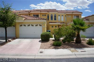 9289 CASA CHRISTINA LN # 0, Las Vegas, NV 89147 - Photo 1