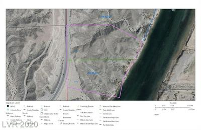 3700 S CASINO DR, Laughlin, NV 89029 - Photo 2