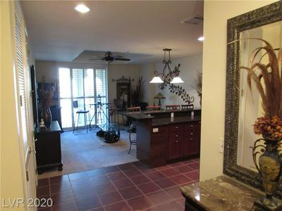 2405 W SERENE AVE UNIT 616, Las Vegas, NV 89123 - Photo 2