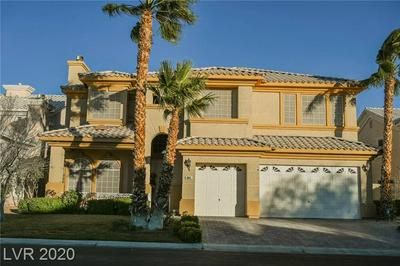 4644 STUTTGART ST, Las Vegas, NV 89147 - Photo 1