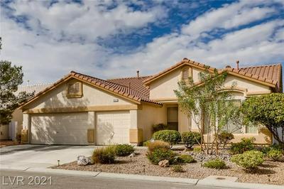 9127 CEDENO ST, Las Vegas, NV 89123 - Photo 1