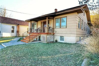 1057 MILL ST, ELY, NV 89301 - Photo 2