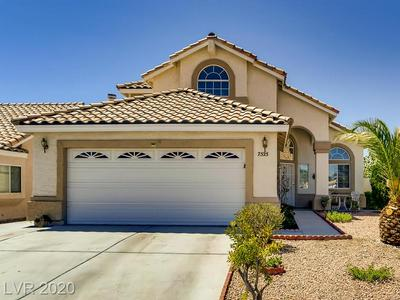 7525 MEADOWOAK LN, Las Vegas, NV 89147 - Photo 2
