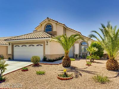 7525 MEADOWOAK LN, Las Vegas, NV 89147 - Photo 1