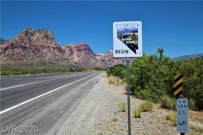 BOJANGLES WAY, Las Vegas, NV 89004 - Photo 2