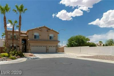 1017 KAYLA CHRISTINE CT, Las Vegas, NV 89123 - Photo 2