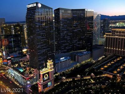 3700 LAS VEGAS BLVD S # 316, Las Vegas, NV 89109 - Photo 2