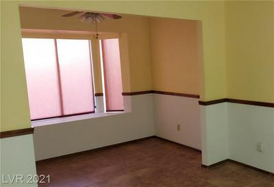 3480 SEGO GLEN CIR, Las Vegas, NV 89121 - Photo 2