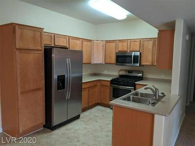 2291 W HORIZON RIDGE PKWY UNIT 1202, Henderson, NV 89052 - Photo 2
