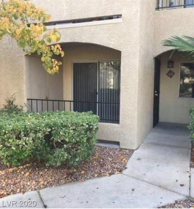 7885 W FLAMINGO RD UNIT 1021, Las Vegas, NV 89147 - Photo 1
