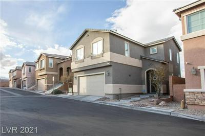 9044 BOSTON SPRINGS AVE, Las Vegas, NV 89149 - Photo 1