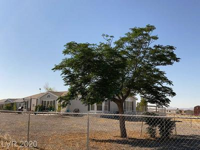2311 SILVER ST, Pahrump, NV 89048 - Photo 2