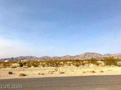 HOPI, Las Vegas, NV 89019 - Photo 2
