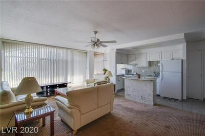 3111 BEL AIR DR UNIT 213, Las Vegas, NV 89109 - Photo 2