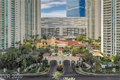 2747 PARADISE RD UNIT 2804, Las Vegas, NV 89109 - Photo 1