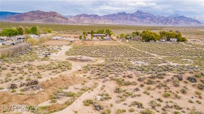 TURQUOISE AVENUE, Sandy Valley, NV 89019 - Photo 2