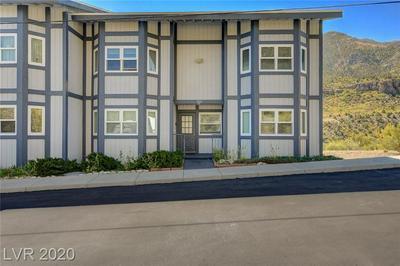 2660 DAINES DR UNIT 202, Las Vegas, NV 89124 - Photo 1