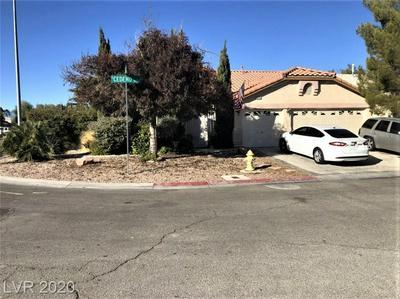 9139 CEDENO ST, Las Vegas, NV 89123 - Photo 2