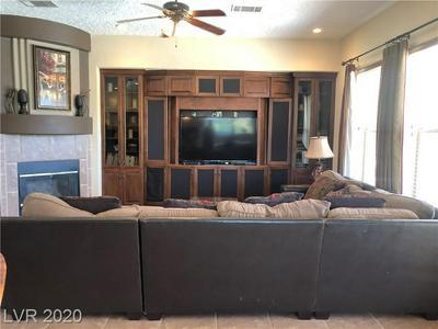 1384 CALLE CALMA, Las Vegas, NV 89012 - Photo 2