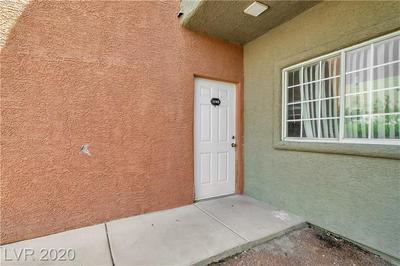 4730 E CRAIG RD UNIT 1143, Las Vegas, NV 89115 - Photo 2