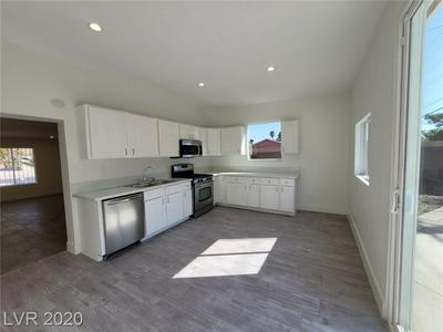 1501 EVERETT ST, Las Vegas, NV 89101 - Photo 2