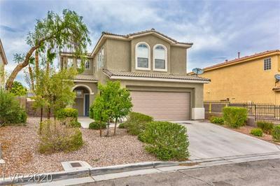 4016 VILLEROY AVE, Las Vegas, NV 89141 - Photo 1