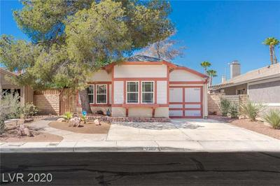 7389 TOPEKA DR, Las Vegas, NV 89147 - Photo 1