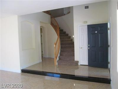 2903 THICKET WILLOW ST, Las Vegas, NV 89135 - Photo 2