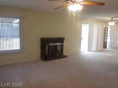 6689 FLORA DR, Las Vegas, NV 89103 - Photo 2