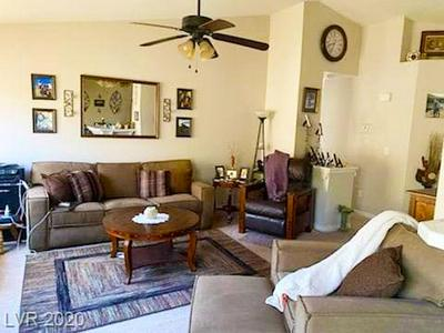 235 CONCORD DR, Mesquite, NV 89027 - Photo 2