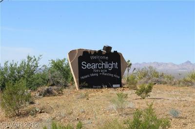210 MONTANA ST, Searchlight, NV 89046 - Photo 2