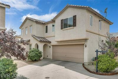 3921 BAYAMON ST, Las Vegas, NV 89129 - Photo 1