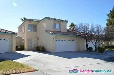 7205 VISTA BONITA DR, Las Vegas, NV 89149 - Photo 1