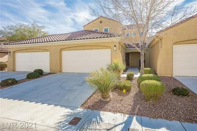 7429 RAVINES AVE, Las Vegas, NV 89131 - Photo 2