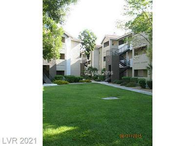 4200 S VALLEY VIEW BL BOULEVARD # 1003, Las Vegas, NV 89103 - Photo 1
