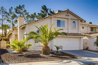 720 RUSTY SPUR DR, Henderson, NV 89014 - Photo 1