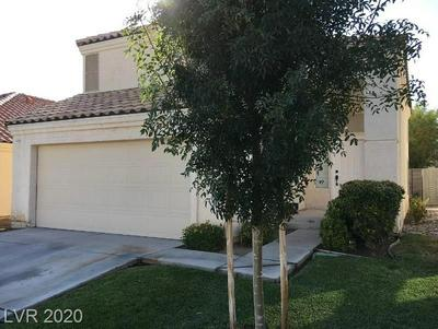 8154 TONE ST, Las Vegas, NV 89123 - Photo 1