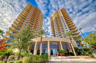 8255 LAS VEGAS BLVD S UNIT 1020, Las Vegas, NV 89123 - Photo 2