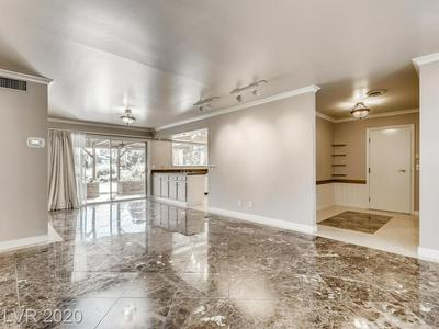 3205 PINEHURST DR APT A, Las Vegas, NV 89109 - Photo 2