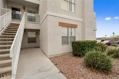 6800 E LAKE MEAD BLVD UNIT 1060, Las Vegas, NV 89156 - Photo 2