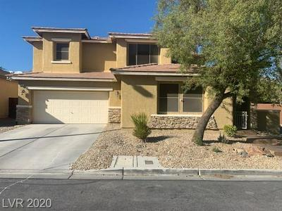10510 ARDSLEY LN, Las Vegas, NV 89135 - Photo 1